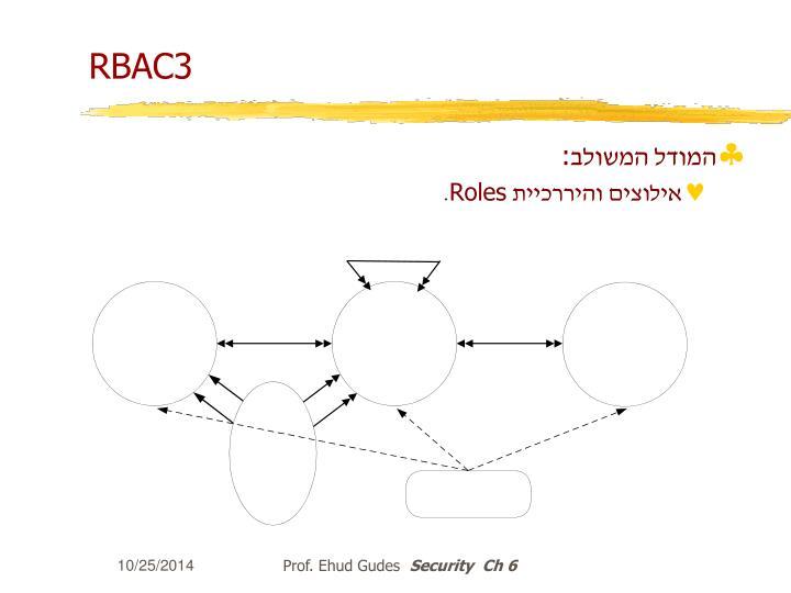 RBAC3