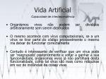 vida artificial6