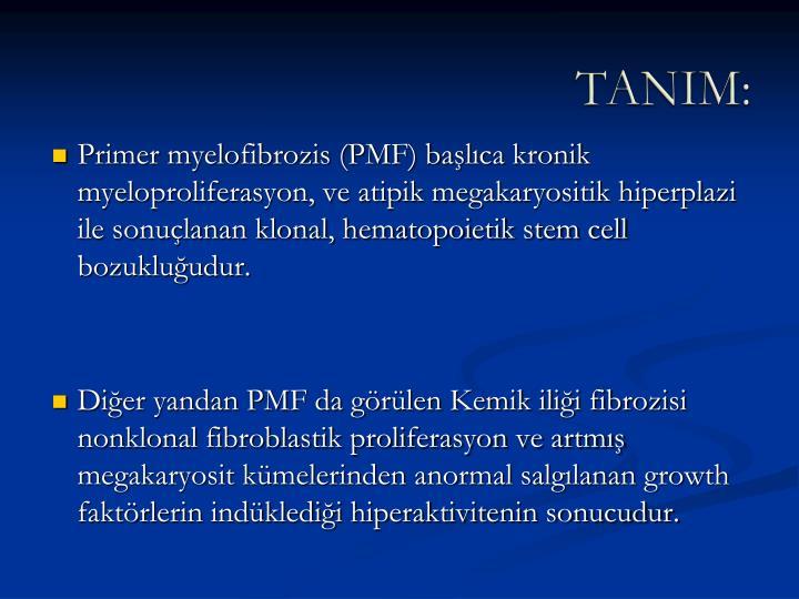 TANIM: