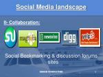 social media landscape2
