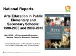 national reports1