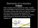 elements of a mystery3