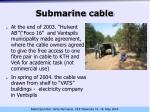 submarine cable1