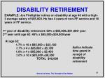 disability retirement2