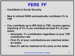 fers ff