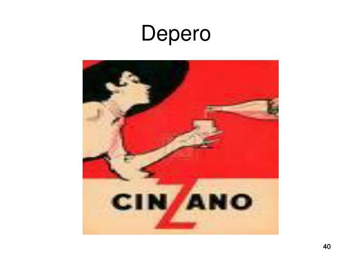 Depero