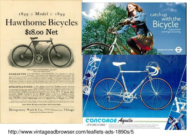 http://www.vintageadbrowser.com/leaflets-ads-1890s/5