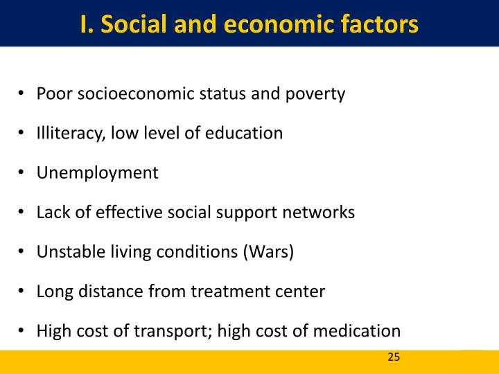 transportations effect on social and economic Get an answer for 'how did the transportation revolution between 1800 and 1840 affect  economic and social  impact of the transportation.