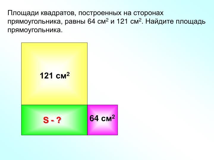 121 см