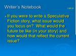 writer s notebook16
