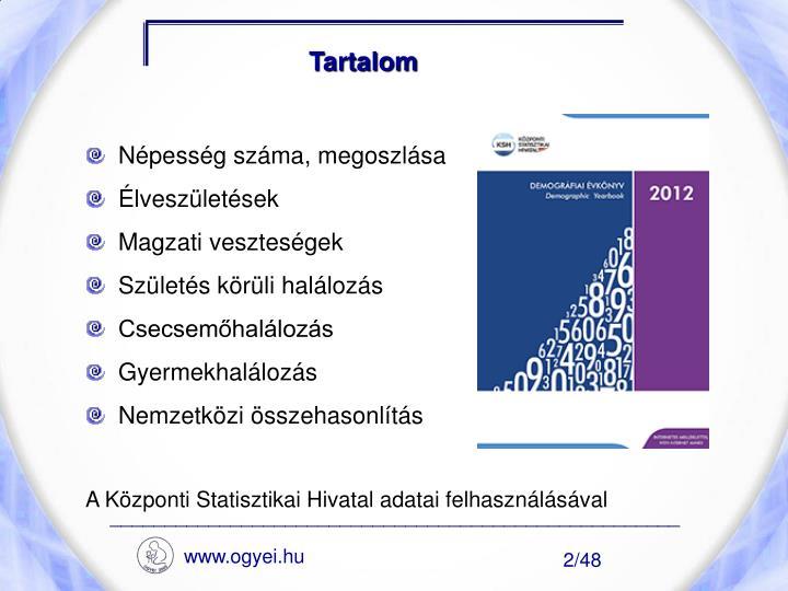 www.ogyei.hu