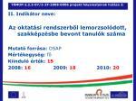 t mop 2 2 3 07 2 2f 2008 0006 projekt folyamatainak hat sa 2