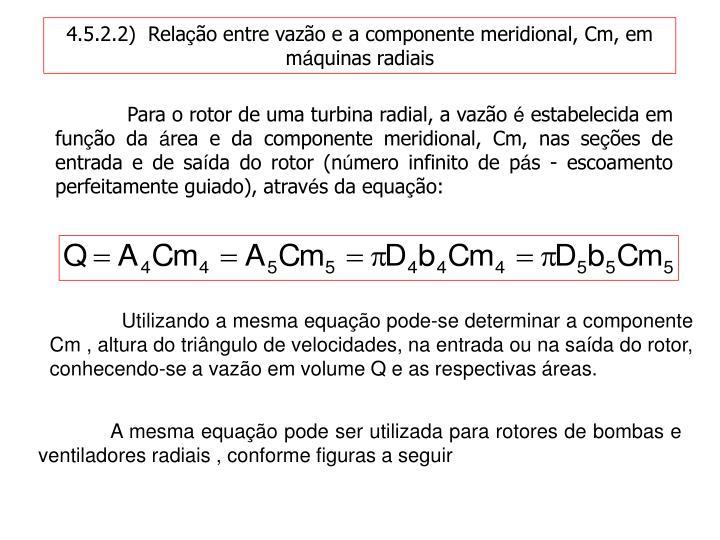 4.5.2.2)  Rela