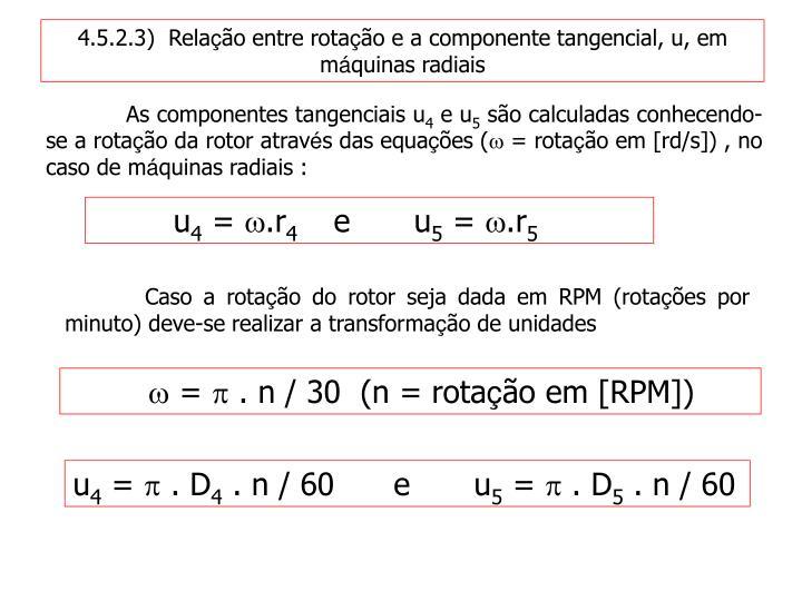 4.5.2.3)  Rela