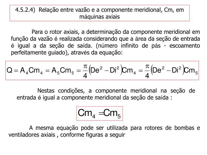 4.5.2.4)  Rela