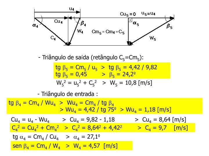 - Triângulo de sa