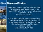 success stories1