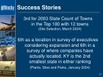success stories2
