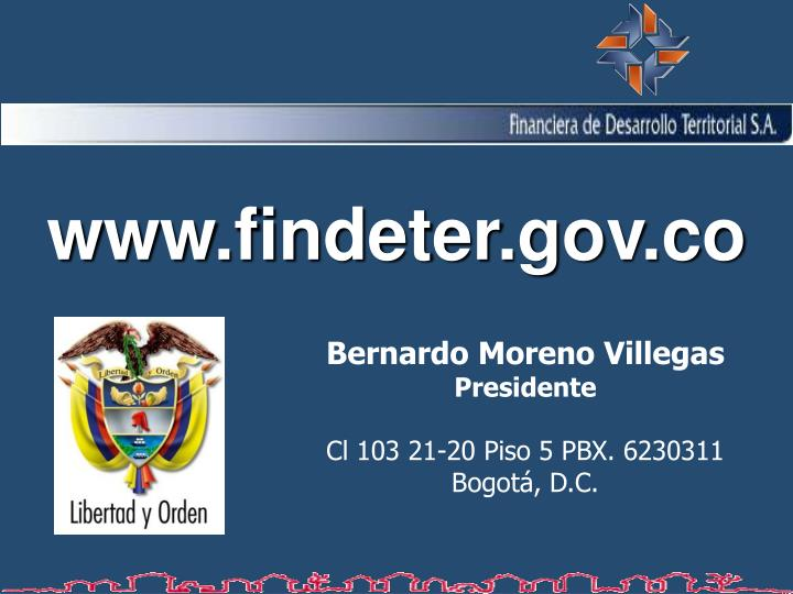 www.findeter.gov.co