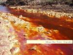 minas rio tinto espanha