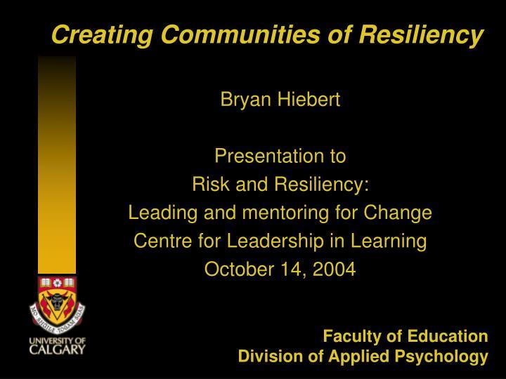 Bryan Hiebert