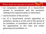 what shall not amount to penalty2
