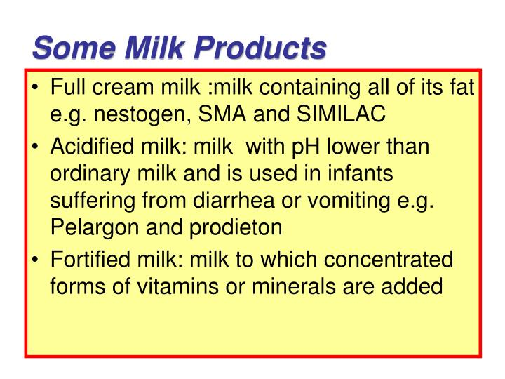 dissertation - riboflavin production from whey milk with lactobacillus Read invitro study of riboflavin producing lactobacilli as potential producing lactobacilli as potential probiotic riboflavin production in milk whey.