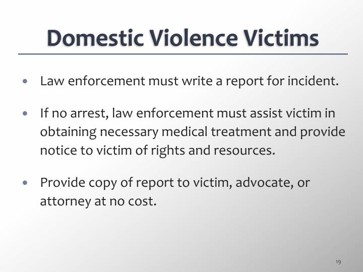 victims of domestic violence criminology essay The list of more than 100 domestic violence research topics below will show that domestic violence victims of domestic violence domestic and family violence.