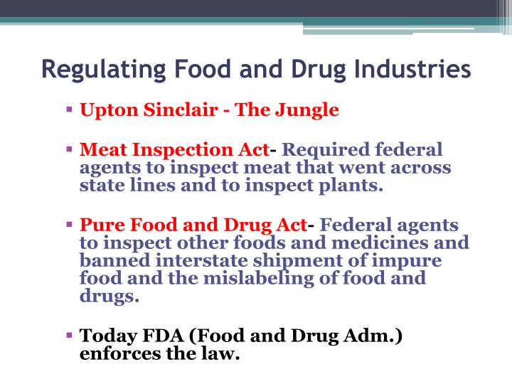 State Legislation Vs. Federal Prohibition Of Marijuana