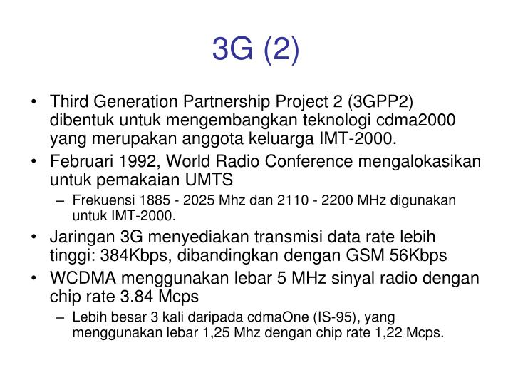 3G (2)
