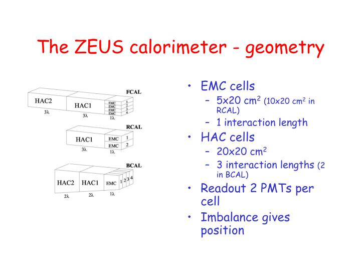 EMC cells