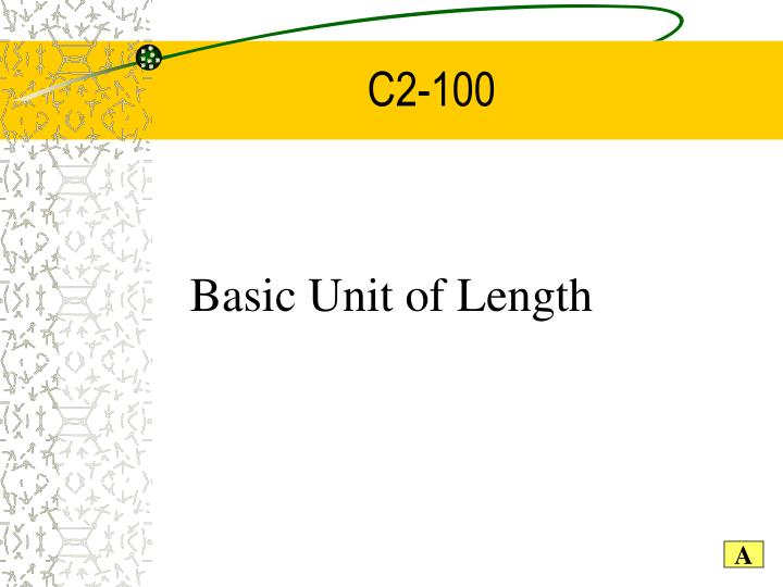 C2-100
