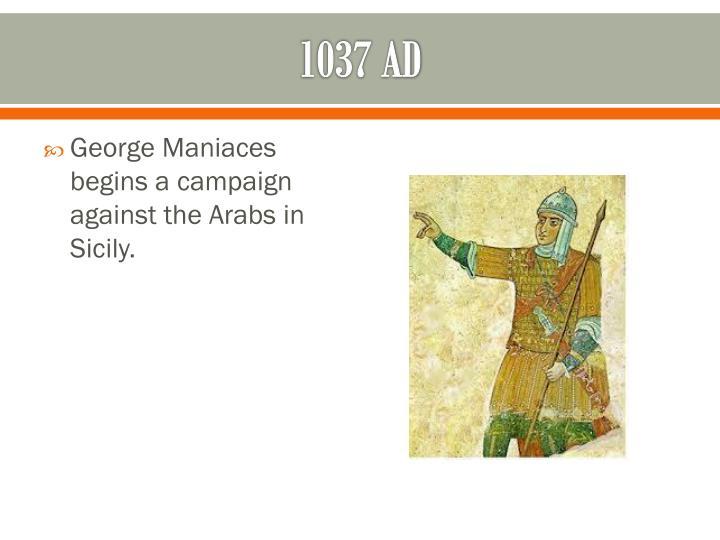 1037 AD