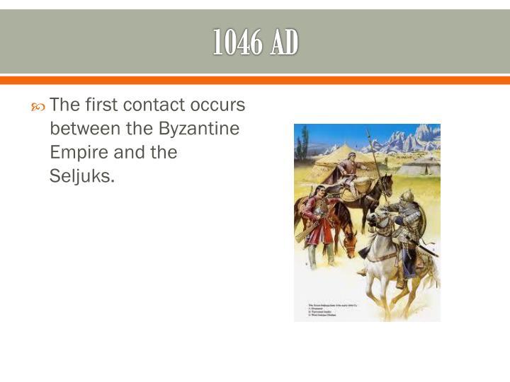 1046 AD