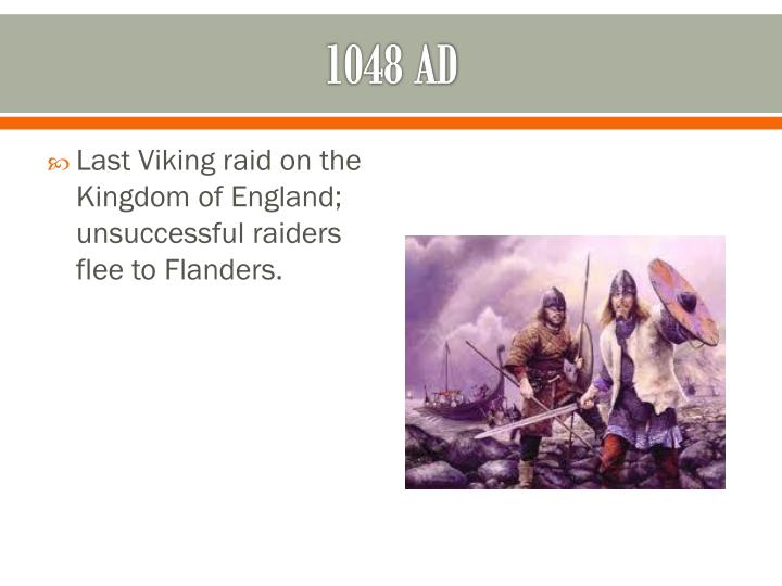 1048 AD