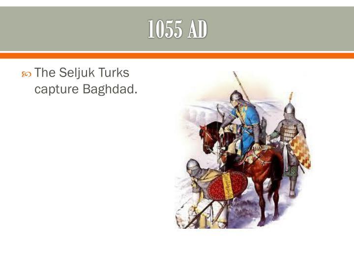 1055 AD