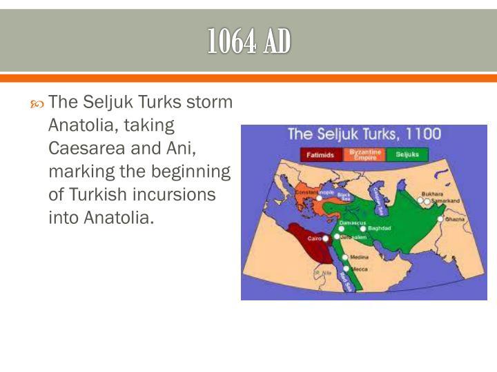 1064 AD