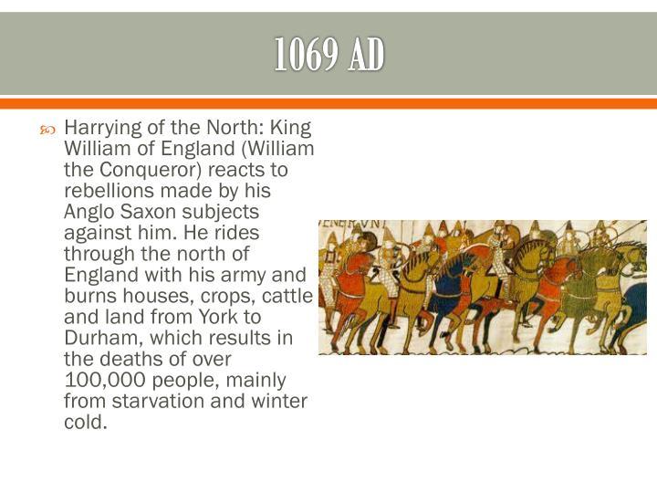 1069 AD