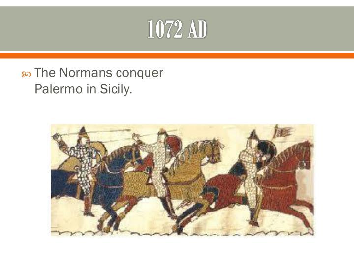 1072 AD