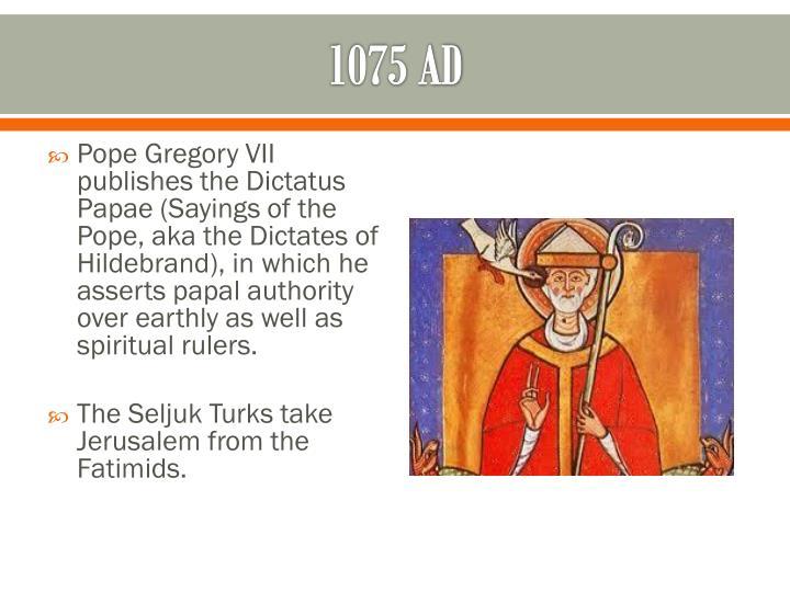 1075 AD