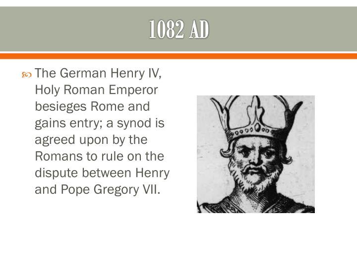 1082 AD