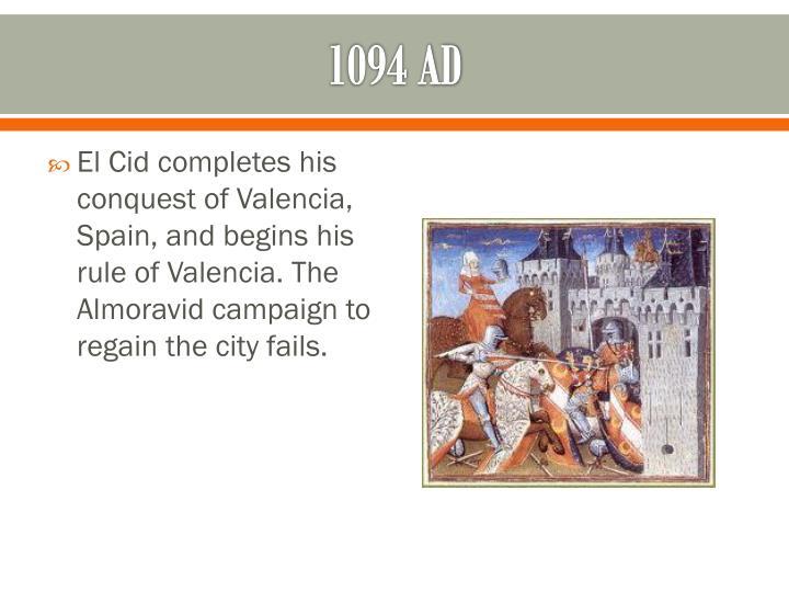 1094 AD
