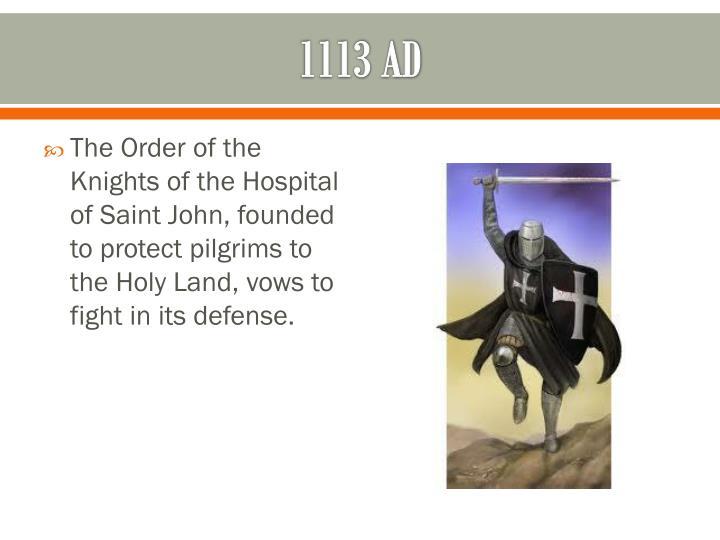 1113 AD