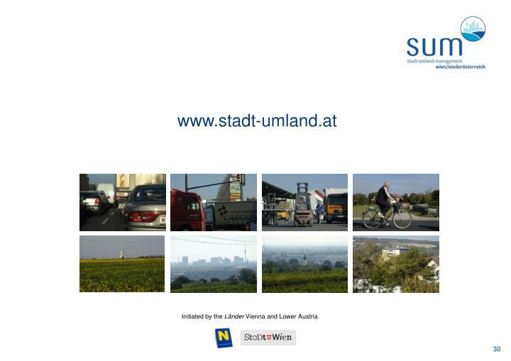 www.stadt-umland.at