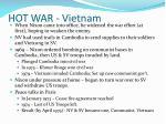 hot war vietnam4