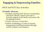 engaging empowering families2