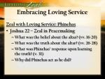 embracing loving service2