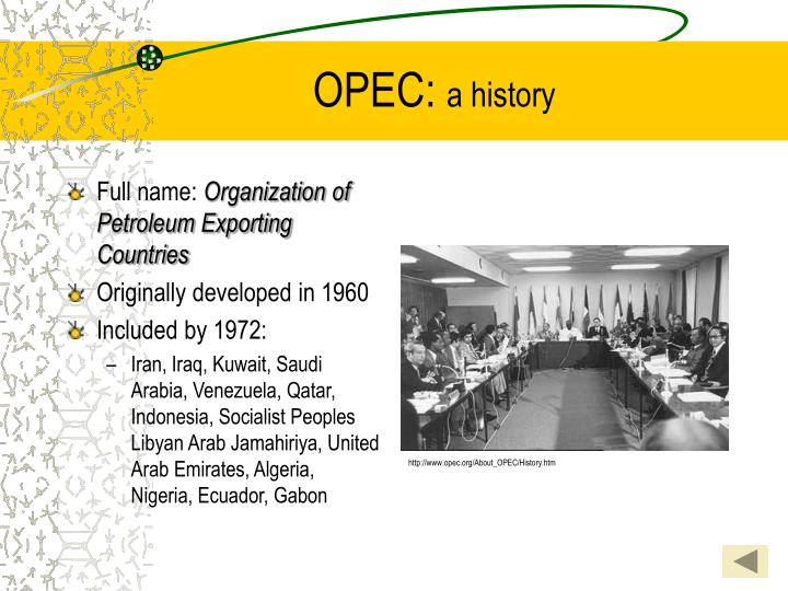 opec presentation 2018 presentation slides  please contact opec@oregonstateedu  the  oregon parenting education collaborative (opec) supports delivery of high  quality.