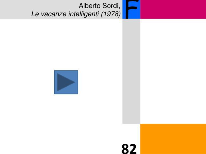 Alberto Sordi,