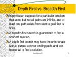 depth first vs breadth first2